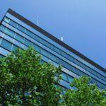 公認会計士の代表的な就職・転職先と年収