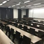 公認会計士の予備校の通信講座を徹底比較