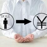 転職でいつ年収の話をするか 給与水準の交渉は可能か?