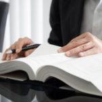 会計士のフォレンジック分野の転職