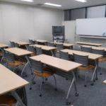 公認会計士の予備校にかかる費用の比較