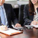 大手税理士法人(Big4)の移転価格税制部門への転職
