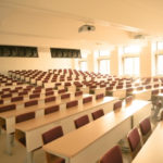 東京CPA会計学院の評判、特徴とメリット・デメリットを解説