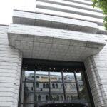銀行員が公認会計士試験に受かった後の転職先